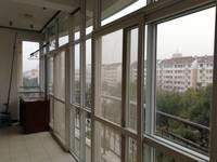 出售会峰园3室2厅1卫105平米72万住宅