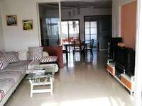 出售银花西区3室2厅2卫120平米75万住宅