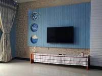 出售泰鑫现代城2室2厅1卫85平米78万住宅