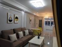 出售创业中苑3室2厅2卫126平米65万住宅