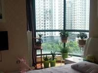 出售金域豪庭4室2厅2卫135平米82万住宅