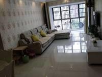 出售置业花苑3室2厅1卫105平米68万住宅