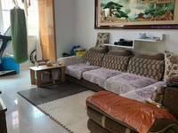 裕熙苑3室2厅1卫108平米精装全配79.8万