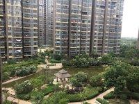 城南 文昌花园3室2厅1卫 黄金楼层 户型漂亮 实验小学 六中双学区
