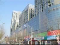 出售白云中环49.35住房,二中学区,通天燃气70年产权房