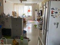 山水人家 小区中间位置 一楼在售房源 中装全配