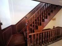 出售祥生艺境山城别墅,一次没住,豪华装修,使用面积260平