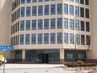 出售恩德广场1室1厅1卫40平米15.8万住宅