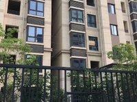 出售金鹏玲珑湾4室3厅2卫140平米132.8万住宅