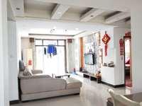 裕坤丽晶城,精装全配拎包入住,正规三房两卫,家主在外地发展,降价急售,要的速度