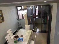 天安西区112平方两室两厅精装全配紧邻紫龙府。富春园。