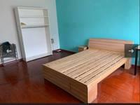出售来安舜山新农村4室3厅2卫200平米26万住宅