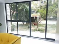 出售御天下北苑3室2厅1卫120平米115万住宅