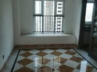 出租碧桂园 公园雅筑4室2厅2卫145平米1100元/月住宅