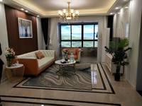 出售龙蟠南苑3室2厅1卫124平米75万住宅