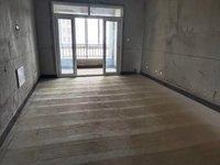 东坡路中学!和顺东方花园3室2厅1卫105平米82.8万住宅
