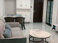 城南双学区房天逸华府桂园91平两室两厅一卫精装修婚房一次未住报价87.5万