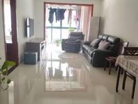 出售宇业富春园2室2厅1卫85平米77.8万住宅