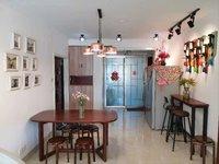 出售天安都市花园西区3室2厅2卫120平米105.8万住宅
