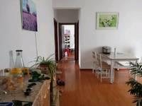 出租龙池花园2室1厅1卫80平米1400元/月住宅