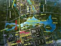 出售碧桂园 儒林境3室2厅2卫98平米43万住宅