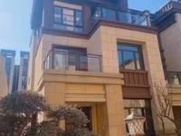 出售翰林雅苑5室3厅3卫188平米192万住宅
