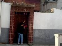 出售紫薇新村2室1厅1卫70平米55万住宅