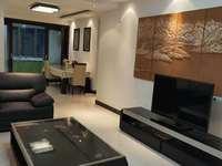 金燕小区.5楼加跃层.证140平米.56.万.5室3室. 无税.无出让