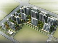 出售君安 阳光都市5室2厅2卫150平米111万住宅