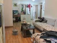 百合花园 一楼 103平方 3室2厅 精装全配 2200元/月