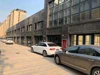 好铺出售 阳光都市 沿街门面 4.9米 可做二层 小面积 大回报