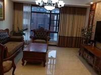 出售三盛颐景御园6室2厅2卫129平米176万住宅