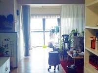 出售泰鑫现代城1室1厅1卫54平米42万住宅