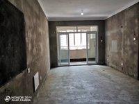 现房,总价低的3 房!和顺 东方花园3室2厅1卫100平米75.8万住宅
