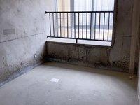 F龙池花园 123平3室 70.8万诚心出售