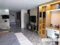 中垦公寓,4.8米挑高,民用水电,通燃气,周围生活设施齐全。