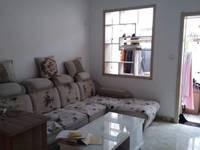 出售南湖新村3室2厅1卫110平米63.8万住宅
