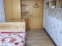 合租康乐花园次卧2室1厅1卫25平米550元/月住宅