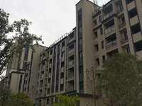 清流水韵.17楼.复式.产证215平米.5室4厅.112万 景观房