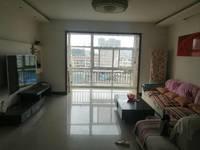 出租水银山庄,泰鑫城市星座,银花西区,御天下旁3室2厅1卫140平米2300元/月住宅