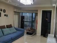 出售金域豪庭2室2厅1卫93平米74.8万住宅