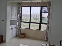 出售天安世纪城2室2厅1卫91平米68.8万住宅