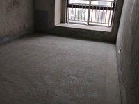 祥生艺境山城3室2厅2卫125平米73万住宅 单价6000不到