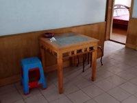 凤凰四村,两室,南北通透,无税,二附小和实验中学