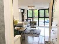 星荟城 买一层得两层 首付8万 就可以当房东 以租养贷 没有一点压力