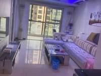 城南市政府旁发能国际三室两厅一卫精装全配中央空调紧邻天逸华府。凯迪。文昌花园