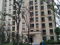 市中心毛坯房紧邻万达 湖心路学区房 两梯两户 户型超好超大双阳台三开间朝南采光好