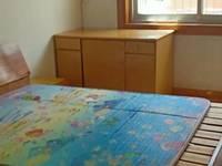 出售紫薇西区2室2厅1卫80平米52万住宅