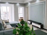 西涧花园 3室2厅 6 7楼 实用面积大,价格便宜,性价比高