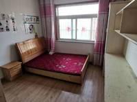 出售世纪花园2室2厅1卫93平米全款52.8,贷款54.8